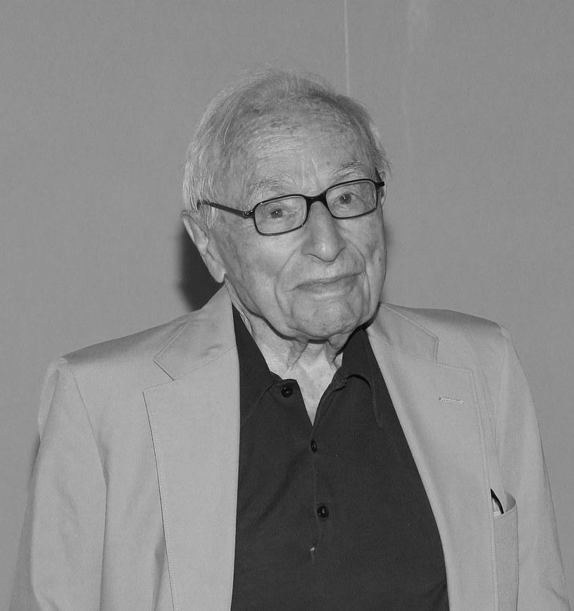 22 stycznia zmarł nominowany do Oscara scenarzysta Walter Bernstein. Miał 101 lat. O śmierci artysty poinformował jego długoletni przyjaciel Howard Rodman. Według słów żony Bernsteina, agentki literackiej Glorii Loomis, powodem śmierci jej męża było zapalenie płuc.
