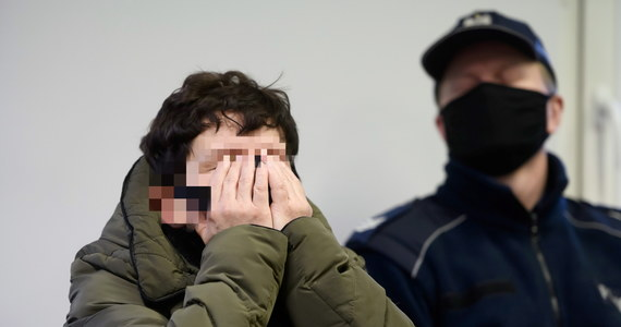 """Sąd Okręgowy w Poznaniu skazał Małgorzatę G. na karę 7 lat pozbawienia wolności za usiłowanie zabójstwa swojej 10-letniej córki. Do tego czynu kobietę miały skłonić groźby ze strony sąsiadki, która żądała pieniędzy i straszyła ją, że """"wywiezie jej córkę do burdelu""""."""