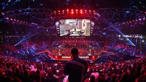 Padł rekord oglądalności internetowego meczu CS:GO