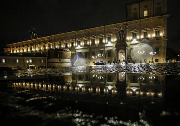 Włochy: Premier Giuseppe Conte złoży dymisję