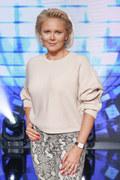 Anna Samusionek: Nietypowa licytacja WOŚP