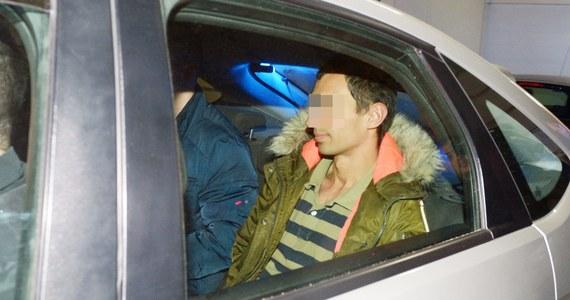 Sąd Okręgowy w Warszawie skazał na dożywocie Kajetana P. oskarżonego o zabicie lektorki języka włoskiego. Do morderstwa doszło w 2016 roku na warszawskiej Woli - mężczyzna kilkakrotnie dźgnął kobietę nożem w szyję. Później próbował zatrzeć ślady zbrodni.