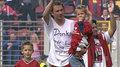 Bundesliga. Jaki ojciec taki syn. Najsłynniejsze rodziny w niemieckiej lidze (ELEVEN SPORTS). Wideo