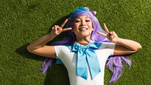 Cosplay w Japonii może ucierpieć przez kontrowersyjne prawo