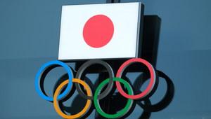 Zabraknie esportu na Igrzyskach w Tokio?