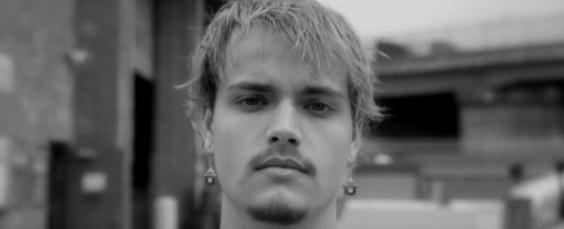 Pochodzący z Atlanty raper 6 Dogs nie żyje. 21-latek popełnił samobójstwo.