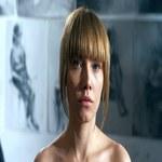 Roma Gąsiorowska: Aktorka zmienną jest