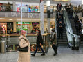 Centra handlowe otwarte od 1 lutego