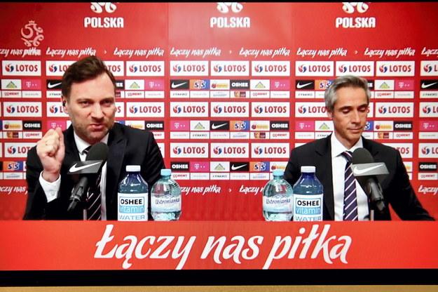 /Piotr Nowak /PAP