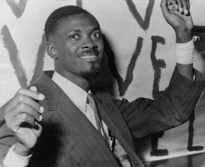"""Congo Rising to założona w Stanach Zjednoczonych wytwórnia filmowa, która wyprodukuje film biograficzny zatytułowany """"Patrice Lumumba"""". Produkcja o straconym w 1961 roku pierwszym premierze Demokratycznej Republiki Konga tworzony jest również z myślą o odbudowaniu kongijskiego przemysłu filmowego."""