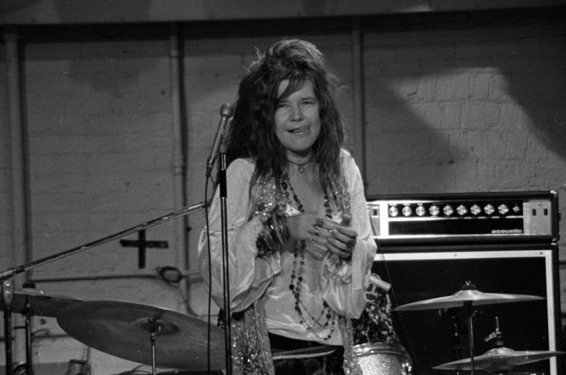 """Była brzydkim kaczątkiem, które potrzebowało więcej uwagi niż pozostali. Po latach przyznała to jej matka, Dorothy Joplin. Właśnie mija 50 lat od premiery pośmiertnej płyty """"Pearl"""", która ugruntowała sławę przedwcześnie zmarłej Janis Joplin."""