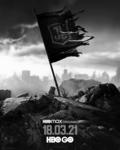 """""""Liga Sprawiedliwości Zacka Snydera"""" w HBO GO. Kiedy premiera?"""