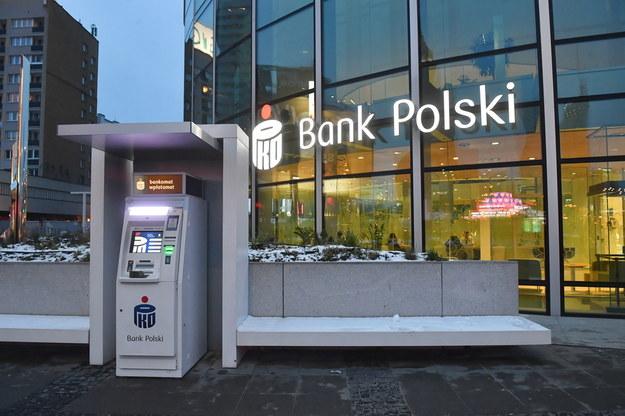 /PAP/Radek Pietruszka    /RMF FM