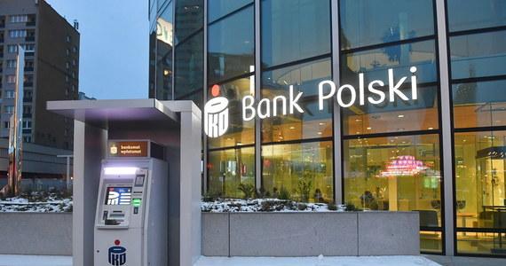 PKO Bank Polski zawarł przed Sądem Okręgowym w Warszawie pierwszą, pilotażową ugodę z frankowiczami. Jest ona zgodna z propozycją przewodniczącego Komisji Nadzoru Finansowego. Obie strony postępowania zastrzegły, że nie będą informować o szczegółach.