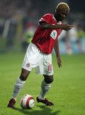Kalu Uche znalazł klub i wznawia profesjonalną karierę