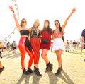 Coachella 2021 odwołana przez koronawirusa. Coraz gorsze prognozy dla branży koncertowej