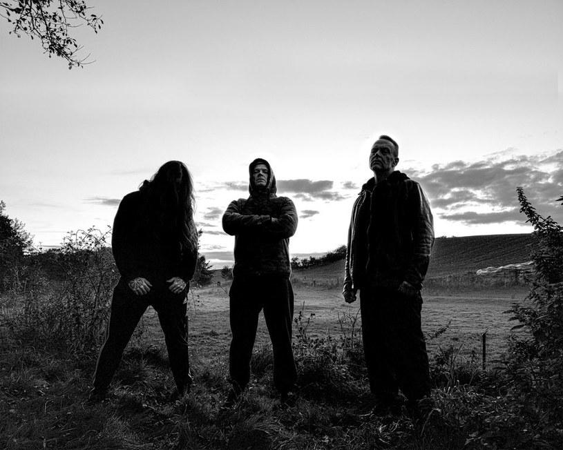Deathmetalowcy z duńskiej formacji Deiquisitor wypuszczą na początku lutego nowy materiał.