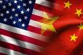 Bogaci stracili najmniej, Chiny zyskają najwięcej