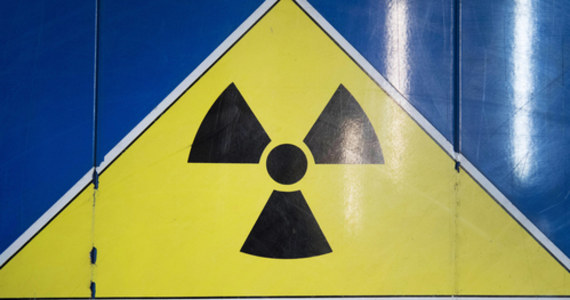 Iran zainstalował w ośrodku Natanz dwie kaskady zaawansowanych technicznie wirówek o prawie czterokrotnie większej zdolności wzbogacania uranu - poinformował irański ambasador przy Międzynarodowej Agencji Energii Atomowej Kazem Garibabadi.