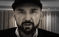 """Patryk Vega udostępnił za darmo dokument """"Oczy diabła"""" o handlu dziećmi"""