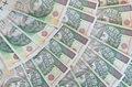 W 2022 r. wpływy ze składek od reklam wyniosą 800 mln zł