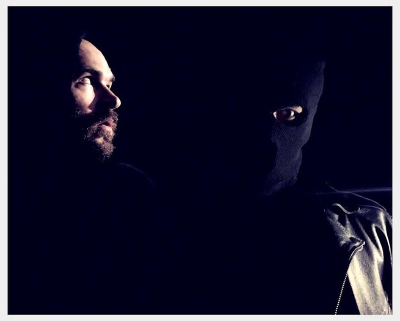 Szwedzki duet Reaper zarejestrował drugi longplay.