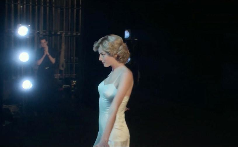 """Serial Netfliksa """"The Crown"""" otrzymał aż sześć nominacji do Złotych Globów. Szansę na statuetkę ma aż piątka aktorów produkcji, której czwarty sezon zadebiutował w serwisie streamingowym w listopadzie 2020."""