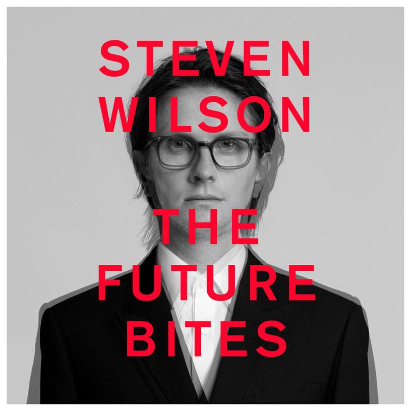 Steven Wilson chce nagrywać pop i szkoda, bo najciekawsze momenty jego najnowszego albumu to te, w których odchodzi od tego założenia.
