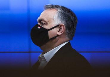 Orban: Szerokie użycie szczepionki otworzy nową epokę w gospodarce