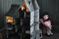 Nawiedzony dom na wzgórzu, czyli komiksy Joego Hilla