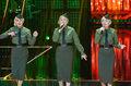 """Finał """"The Voice Senior"""": Siostry Szydłowskie gościem specjalnym [WIDEO]"""