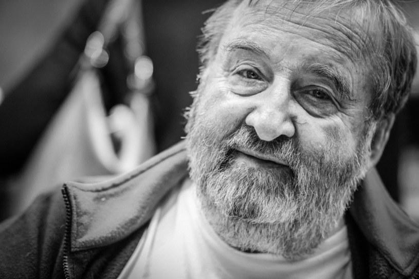 Nie żyje Krzysztof Kowalewski - poinformował na Facebooku Jan Hartman. Uwielbiany aktor miał 83 lata. Informację o śmierci aktora potwierdził dyrektor Teatru Współczesnego w Warszawie Maciej Englert.