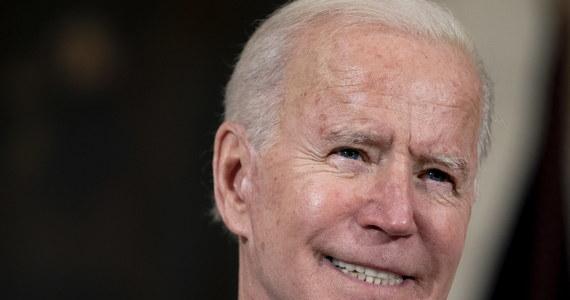 """Prezydent USA Joe Biden oświadczył, że jest przeciwny udostępnianiu informacji wywiadowczych byłemu prezydentowi Donaldowi Trumpowi ze względu na jego """"nieobliczalne zachowanie"""". Oznacza to zerwanie ze zwyczajem obowiązującym od wielu lat w Stanach Zjednoczonych."""