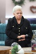 """""""The Voice Senior"""": Kim jest Barbara Parzeczewska?"""