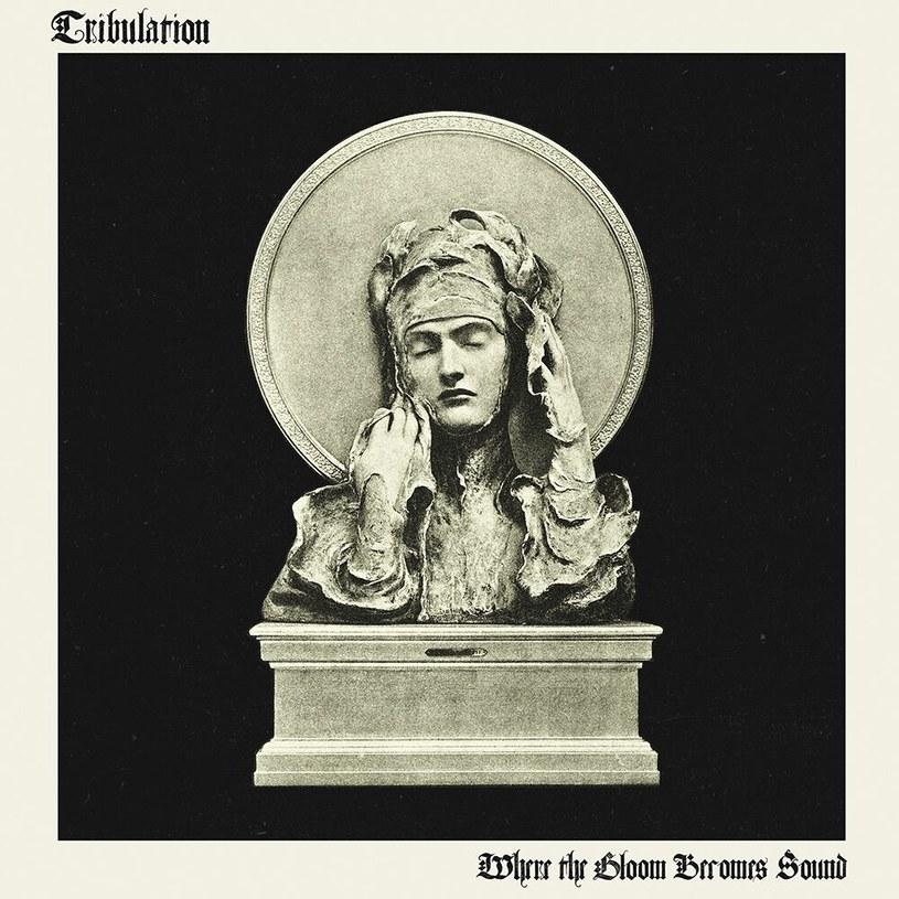 Oto i jest nowe Tribulation. Ironia w tym, że album, na którym zespół finalnie zakończył swoje przeobrażenie może okazać się punktem startowym kolejnej przemiany.