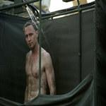 Tom Hiddleston: Wyjście z cienia