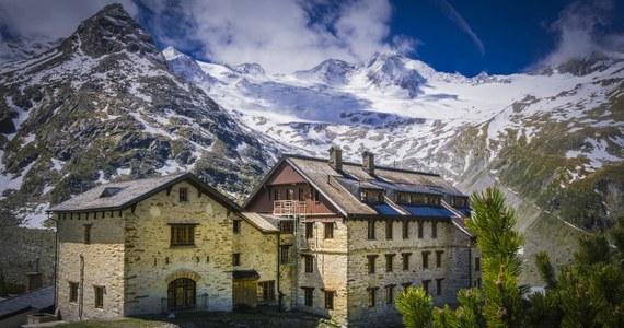Rząd Austrii ostrzegł przed wyjazdami do swego alpejskiego kraju związkowego Tyrol z powodu wykrycia tam przypadków groźnego południowoafrykańskiego wariantu koronawirusa.