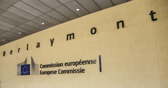 18 krajów złożyło w Komisji Europejskiej projekty swoich krajowych Planów Obudowy po Pandemii - poinformował wysoki rangą przedstawiciel KE. Jednak - jak ustaliła dziennikarka RMF FM - nasz kraj nie znalazł się w grupie, która złożyła dokumenty.
