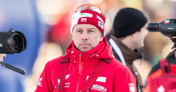 """W słoweńskiej Pokljuce startują w środę biatlonowe mistrzostwa świata. Zawodnicy i zawodniczki będą rywalizować w 7 konkurencjach. """"Murowanych faworytów nie ma, pokazała to w zeszłym roku Johannes Thingnes Bø, ale na pewno wśród faworytów są Norwegowie"""" - zaznacza w rozmowie z RMF FM Tomasz Sikora, były reprezentant Polski w biathlonie, a obecnie ekspert Eurosportu, z którym o najważniejszej imprezie w biatlonowym sezonie."""