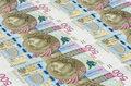MF: W 2020 r. wydatki budżetu były wyższe o 90,6 mld zł wobec 2019 r.