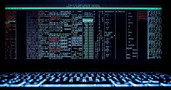 Urząd Marszałkowski Województwa Małopolskiego potwierdza - dane urzędu zostały zaszyfrowane, a hakerzy domagają się okupu za ich odblokowanie. Jak ustalił reporter RMF MAXXX,  sprawę ataku hakerskiego zgłoszono na policję, do ABW oraz organów rządowych zajmujących się cyberbezpieczeństwem.