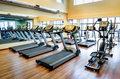 Straty branży fitness na skutek pandemii szacowane na miliardy złotych
