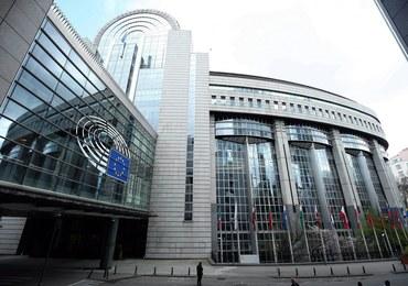 PE będzie debatował nt. ataków na wolność mediów w Polsce i na Węgrzech