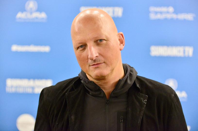 """Świat poznał nazwisko Dana Reeda za sprawą jego filmu dokumentalnego """"Leaving Neverland"""", którego bohaterami byli dwaj mężczyźni, którzy w młodości utrzymywali bliskie kontakty z Michaelem Jacksonem i oskarżali go o pedofilię. Teraz Reed przygotowuje się do nakręcenia kolejnego dokumentu, który zapowiadany jest jako najbardziej złożony w jego karierze. Dotyczył będzie ataków z 11 września 2001 roku."""