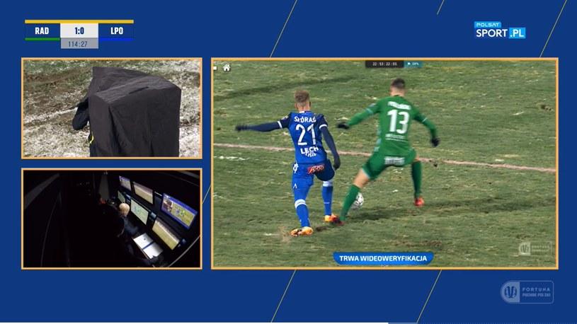 /Polsat Sport