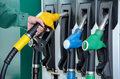 Krajowe ceny paliw idą w górę