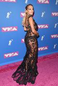 Rita Ora wydała EP-kę. Kto pomógł nagrać jej nowy minialbum?