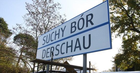 Siłę Górnego Śląska stanowi kulturowa, w tym językowa różnorodność, która powinna być chroniona – napisali w piątkowym oświadczeniu przedstawiciele Ruchu Autonomii Śląska. To reakcja na postulat posła Janusza Kowalskiego ws. usunięcia niemieckojęzycznych nazw stacji kolejowych w tym regionie.