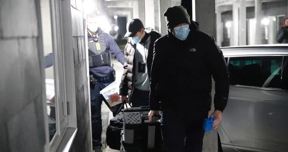 Trzej syryjscy bracia, mieszkający w Niemczech oraz w Danii, zamierzali przeprowadzić ataki terrorystyczne w Europie. Do realizacji swoich planów zaangażowali kilkanaście osób, w większości swoich krewnych. Służby wpadły na ich trop po otrzymaniu informacji, że ktoś w Polsce zamówił dużą ilość chemikaliów, z których można wyprodukować materiały wybuchowe.