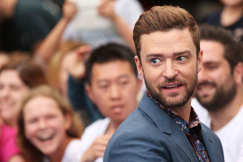 Ostro krytykowany za wydarzenia sprzed lat Justin Timberlake przerwał milczenie. Wokalista opublikował oświadczenie, w którym przeprosił Britney Spears i Janet Jackson.